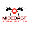 MidCoast Aerial Imaging