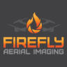 FireFly Aerial Imaging